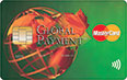 Global-Payment-MasterCard