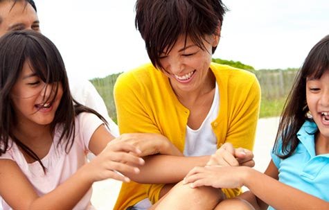 Banking_Personal_happy asian family_shutterstock_544491214_biggerx