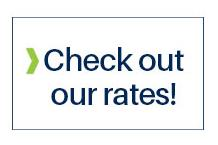 Check-out-our-rates