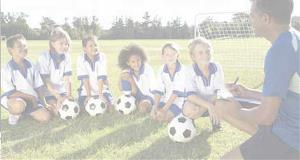 banking_soccerteam