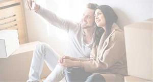 borrowing_couple