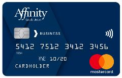 Business MasterCard®