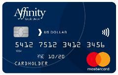 Usa Mastercard